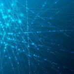 【トラブル(解決)】AWS Lightsailにおけるads.txtの文字コード(ISO-8859-1)対策