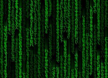 データベースが同時に破損?ソフトウェア二重化の難しさ