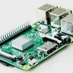 Raspberry Pi-01〜土台環境構築編〜