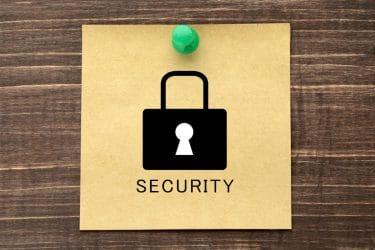 AWS LightsailにおけるLet's Encrypt(無料サーバ証明書)の更新方法