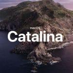 MacOS 10.15 Catalinaリリース!32ビットのみ稼働のアプリケーションに要注意!!