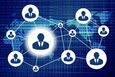 使ってみよう!!「Microsoft Teams」。概念、設定、実利用まで
