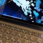 【購入】iPad Pro Magic Keyboard ファーストインプレッション(Smart Keyboard Folioの存在意義は!?)