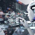 【メルマガ】この機会にVR世界を!「Oculus Quest」でおうち運動!(2020年04月28日)