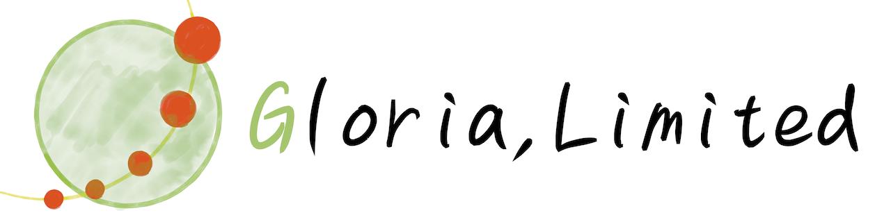Gloria, Limited