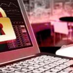【メルマガ】セキュリティ&データバックアップにはよりご注意を!!宇陀市立病院のランサムウェア感染の事例(2020年05月12日)