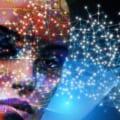 【メルマガ】文章作成AI「GPT-3」から見る未来(2020年10月20日)